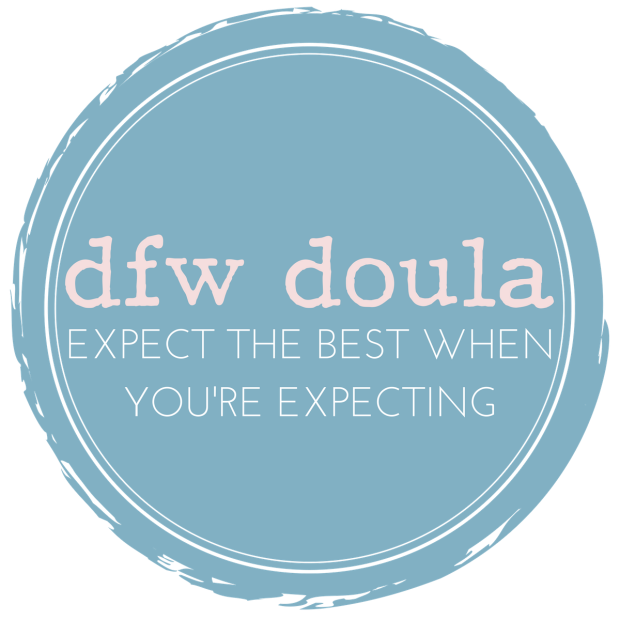 fort-worth-doula-logo-tagline-2-1-1