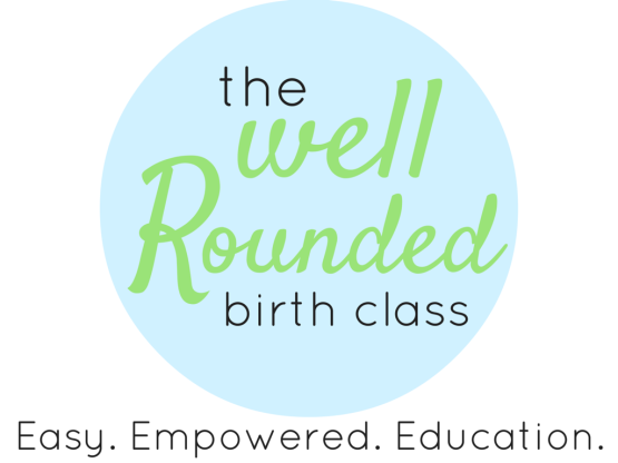 fort worth birth class logoWRBC tag