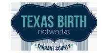 TCBN-TXBN-Logo