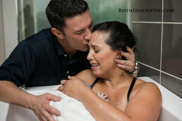 fort-worth-doula-birth-photography